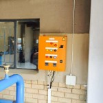 Boiler Installation | Combustion & Heating Systems
