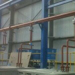 Boiler Factory