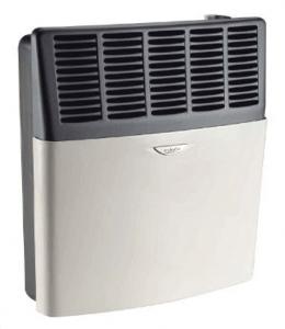 Eskabe-Heaters-1-260x300
