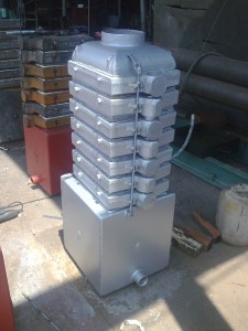 Hamwothy-Boilers-and-Parts1-225x300