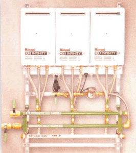 Rinnai-Hot-Water-Systems-266x300