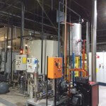 Boiler Factory Machinery 4