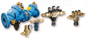 Watts-Industries-Valves