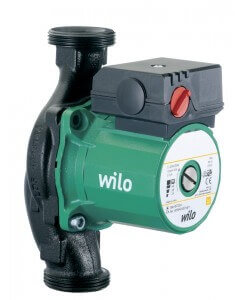 Wilo-Hot-Water-Pumps-235x300