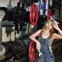 Understanding Industrial Boilers & Burners